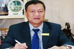 Cảnh cáo Hiệu trưởng Trường Đại học Ngân hàng, không tái bổ nhiệm
