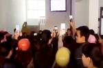 Tạm dừng việc chấm dứt hợp đồng lao động đối với 200 giáo viên ở Đắk Lắk