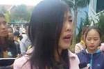 Phương án xử lý vụ hàng trăm giáo viên dư ở Krông Pắk
