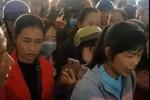 """Công an tỉnh Đắk Lắk vào cuộc làm rõ thông tin giáo viên """"chạy"""" việc trăm triệu"""