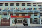 Học sinh trường Bình Hưng Hòa băn khoăn tiền hồ sơ thi quốc gia 2018