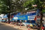 Trường tư thục ở Sài Gòn không phải lo lắng như Hà Nội