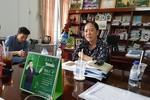 Kỷ luật Giám đốc Sở Giáo dục tỉnh Kiên Giang