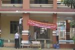Những bức xúc tại trường Trần Quang Khải