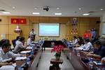 Giáo sư Trần Hồng Quân và định hướng đào tạo giáo viên thời 4.0