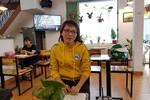 Câu trả lời phũ phàng dành cô giáo ở Krông Pắk đi khiếu nại