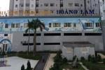 Trường mầm non Hoàng Lam đóng cửa, phụ huynh thất vọng với lời hứa của huyện