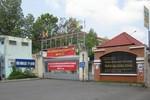 Hiệu trưởng trường Trần Quang Khải chi sai gần 525 triệu đồng và nhiều sai phạm