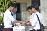 3 bài thi Văn ở Tây Ninh thay đổi điểm sau khi chấm phúc khảo