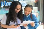 Cần Thơ có 1.075 bài thi quốc gia được đề nghị chấm phúc khảo