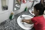 Thành phố Hồ Chí Minh yêu cầu triển khai chống bệnh truyền nhiễm ở trường học