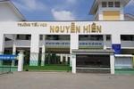 Một cô giáo Trường Nguyễn Hiền tự đặt ra quy định dạy học lạ đời