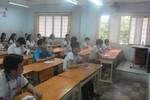 Thành phố Hồ Chí Minh bỏ cộng điểm nghề vào tuyển sinh lớp 10 của năm học tới