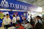 Trường Đại học Hoa Sen sắp tổ chức đại hội cổ đông bất thường