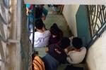 Giáo viên Trường Nguyễn Du dạy thêm không phép ở nhà, gây mất trật tự