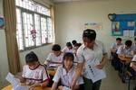 Thành phố Hồ Chí Minh có thể sẽ giảm học phí ngay trong tháng 1/2019