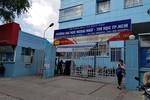 Không tiếp tục công nhận chức vụ Hiệu trưởng của ông Trần Quang Nam