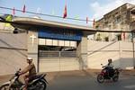 Học sinh trường Nguyễn Trung Trực tử vong do bệnh lý, không phải do hút cần sa