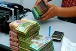 Hoàn thành xuất sắc nhiệm vụ, giáo viên Sài Gòn có tiền Tết vài chục triệu đồng