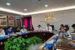 Trường đại học tư thục đầu tiên ở Sài Gòn tổ chức thi đánh giá năng lực