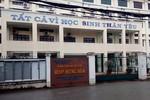 Giáo viên trường Bình Hưng Hòa phàn nàn trường không công khai tài chính