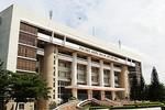 20 trường sử dụng bài thi năng lực của Đại học Quốc Gia Thành phố Hồ Chí Minh
