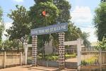 Truy tố nguyên Hiệu trưởng ở Krông Pắk nhận 210 triệu đồng chạy việc