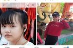 Một nữ sinh lớp 8 ở Sài Gòn mất tích nhiều ngày không lý do