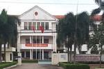 Chủ tịch huyện Thạnh Trị thiếu trung thực đã xin nghỉ hưu trước tuổi