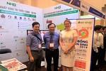 Tập đoàn giáo dục Nguyễn Hoàng phát triển giáo dục trên nền tảng công nghệ