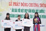 Vợ Giám đốc Sở Giáo dục thành phố Hồ Chí Minh được cử đi Đức trái quy định