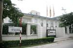 """Phụ huynh """"tố"""" trường QT Singapore  tự ý thay đổi chương trình học?"""
