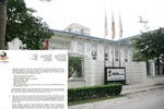 Trường Quốc tế Singapore lên tiếng về việc thay đổi chương trình học