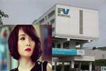 """Bệnh viện Pháp Việt (FV) """"thanh minh"""", gia đình bệnh nhân lại phẫn nộ"""