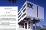Thêm lá đơn tố bệnh viện FV liên quan đến cái chết của một trẻ sơ sinh
