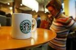 Để thắng Starbucks trên sân nhà, cà phê Việt cần sản phẩm nhạt hơn