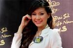 Cận cảnh các hot girl 'Đại sứ cà phê' Việt Nam