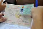 Từ tháng 6/2013, mỗi công dân sẽ có một mã số định danh