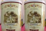 Cục quản lý thị trường kết luận sai phạm của sữa dê Danlait