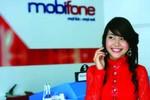 Cước roaming quá cao, MobiFone đang ngược đãi khách hàng?
