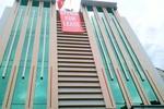 """Chuyên gia nước ngoài: Thị trường văn phòng HN """"vượng"""" ở phía Tây"""