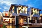 Được đầu tư vào VN, tại sao người nước ngoài không được mua nhà?