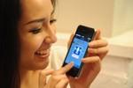 """""""Tôi tin nhiều nhà mạng sẽ bắt tay với tin nhắn, gọi điện miễn phí"""""""