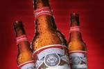 """Nếu không thay đổi, 5 năm nữa bia Việt sẽ """"sập tiệm"""" trước AB Inbev"""