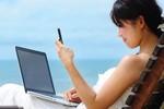Dịch vụ 3G: Người dùng càng tăng, mức độ hài lòng càng giảm!