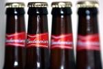 """Sabeco sẽ là đối thủ """"chiến lược"""" của AB-InBev tại thị trường bia Việt"""