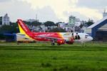 VietJetAir mở bán 10.000 vé giá 99.000 đồng