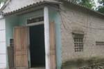Hà Tĩnh: Nghịch tử đánh mẹ tới chết