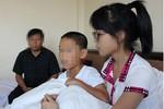 Vụ nữ sinh tố 'bồ' của mẹ: 3 mẹ con đều bị đánh đập