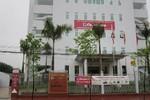 Bắt Giám đốc ngân hàng Agribank TP Vinh đang sát phạt trên chiếu bạc